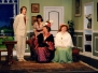 The Importance of Being Earnest - Nov 2003