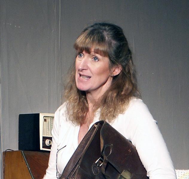 Margaret 4