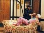 A Fly in the Ointment - May  2003