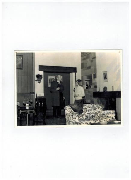 1_A-Lady-Mislaid-1978.3