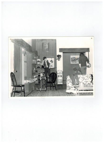 1_A-Lady-Mislaid-1978.4