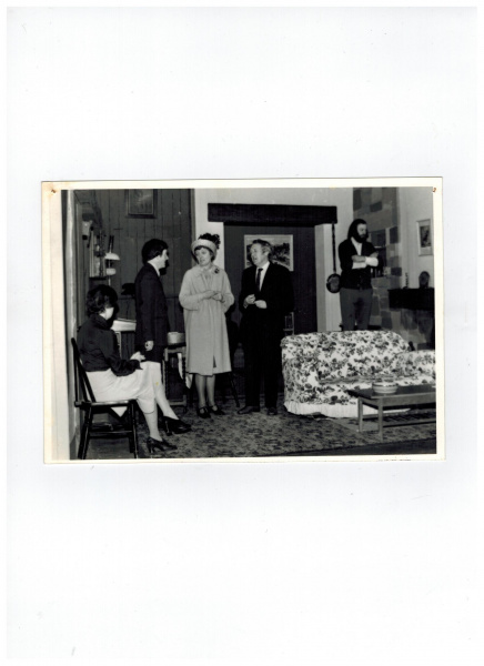 1_A-Lady-Mislaid-1978.7