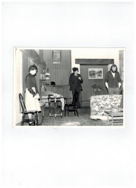 A-Lady-Mislaid-1978.10