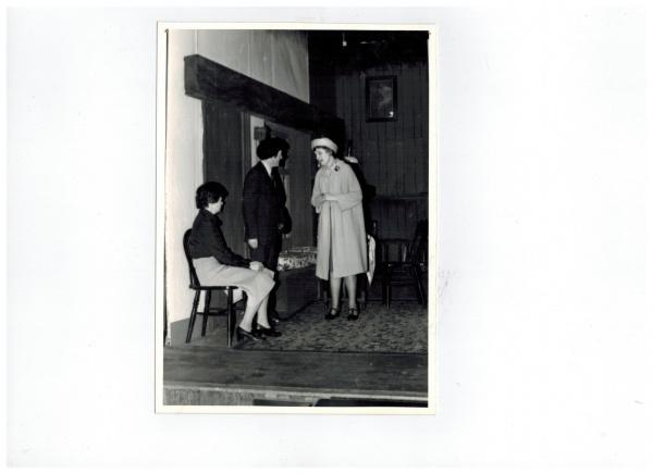 A-Lady-Mislaid-1978.11