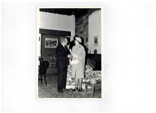 A-Lady-Mislaid-1978.12