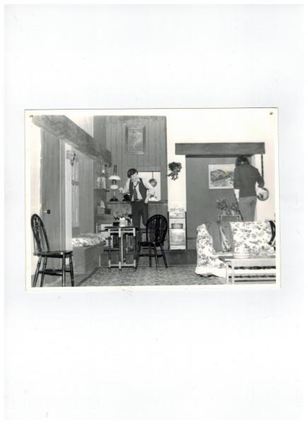 A-Lady-Mislaid-1978.4