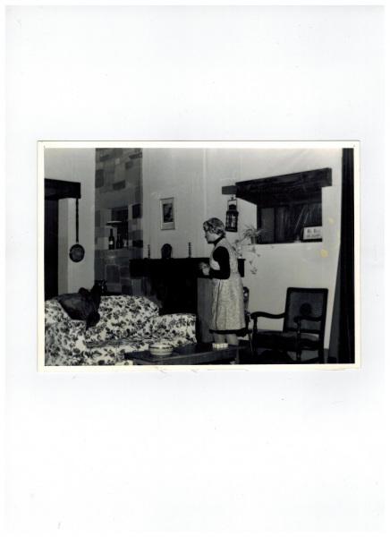 A-Lady-Mislaid-1978.6