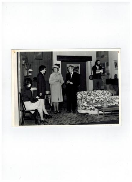 A-Lady-Mislaid-1978.7