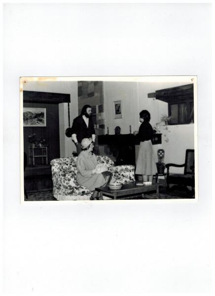 A-Lady-Mislaid-1978.8