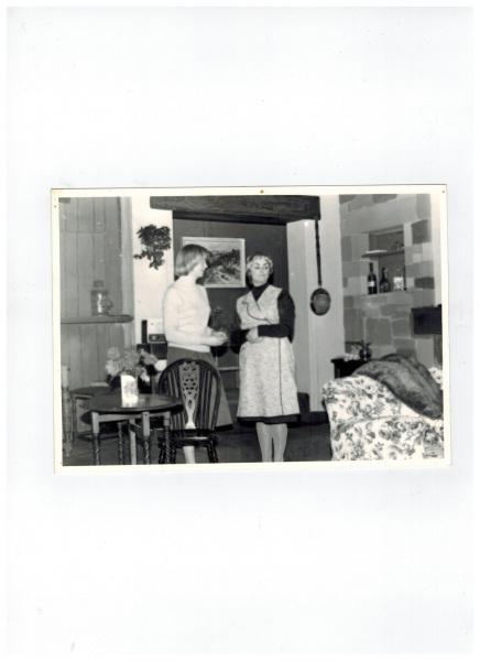 A-Lady-Mislaid-1978.9