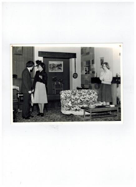 A-Lady-Mislaid-1978