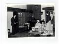 A-Lady-Mislaid-1978.5