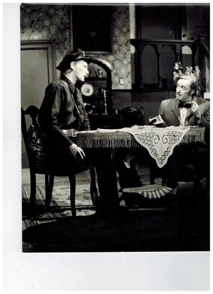 Arsenic-Old-Lace.4