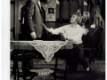 Arsenic-Old-Lace.2.pg_