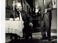 Arsenic-Old-Lace.5