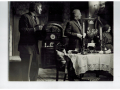 Arsenic-Old-Lace.6