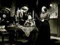 arsenic-and-old-lace-final