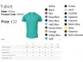 Merchandise-T-Shirt