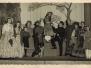 Bunty Pulls the Strings - 1948