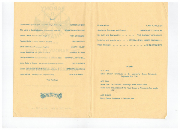 Heart-of-Midlothian-1972-Programme.2
