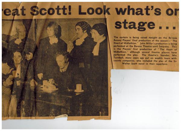 Heart-of-Midlothian-Evening-News.2
