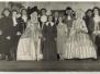 Heart of Midlothian - Sep 1950