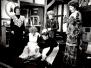 Ladies in Retirement - Nov 1986