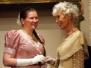 Lady Windermere's Fan - May 2010
