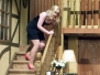 Noises Off - May 2013