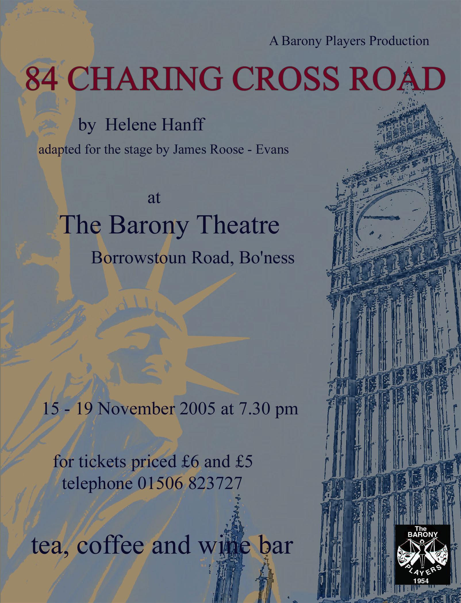 84-charing-cross-road-poste