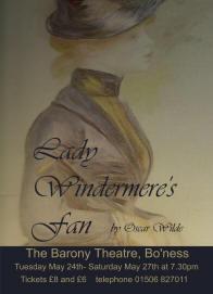 lady-wins-fan-poster-1