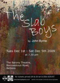 the-slab-boys-poster-final