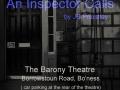 an-inspector-calls-poster