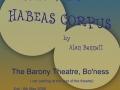 habeas-corpus-poster