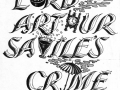 lord-arthur-savilles-crime