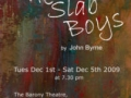 the-slab-boys-poster-final