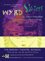 wyrd-sisters-poster-for-pr