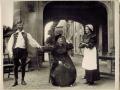 Deil Tak01 1952 West Lothian Drama Assoc