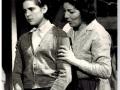 Anne Frank 1973