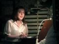 Anne Frank - Anne
