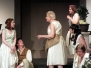 The Winter's Tale - May 2012